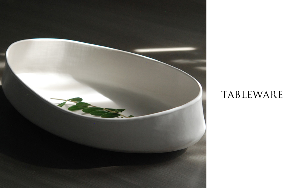 tableware 陶器・磁器