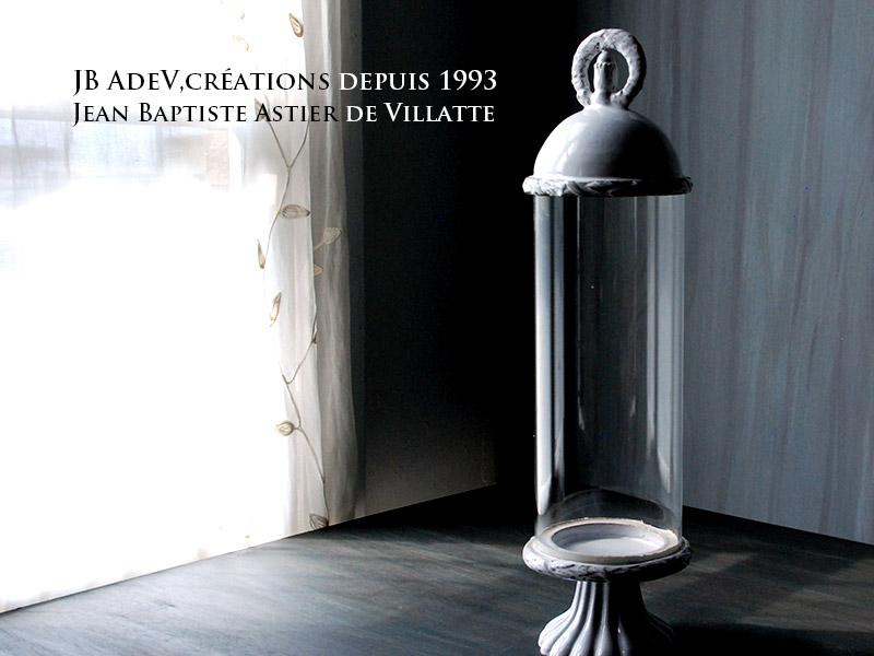 JB AdeV,créations depuis 1993 ジベアドゥベ クレアーション ドゥプュイ1993