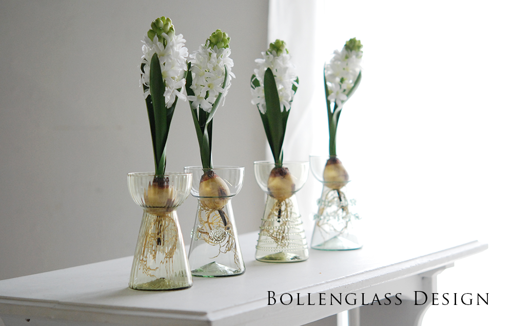Bollenglass Design FRANCJOUR フランジュール