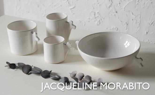 JacquelineMorabito