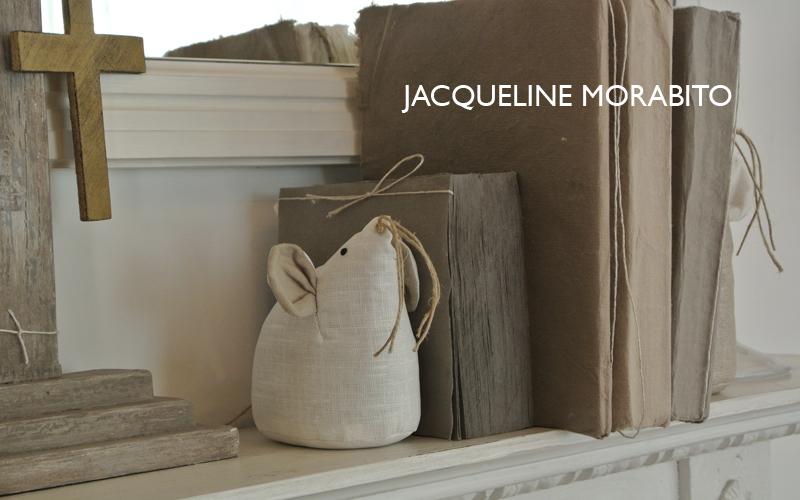 JACQUELINE MORABITO ジャクリーヌモラビト FRANCJOUR フランジュール