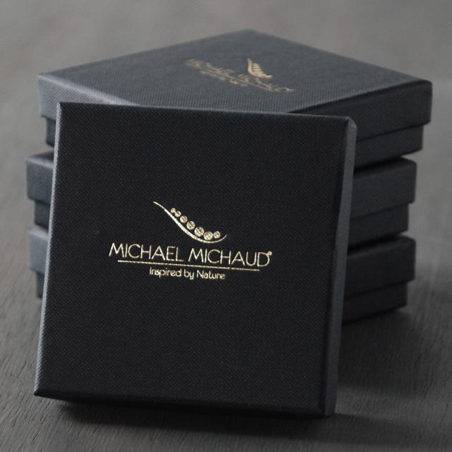 マイケルミショー専用ボックス