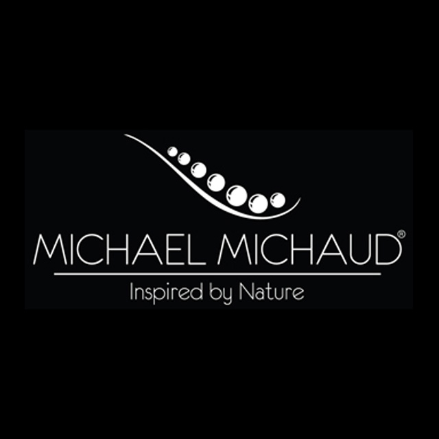 michaelmichaud-official