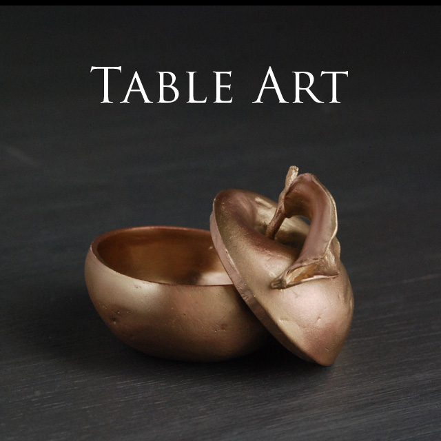 michaelmichaud-tableart